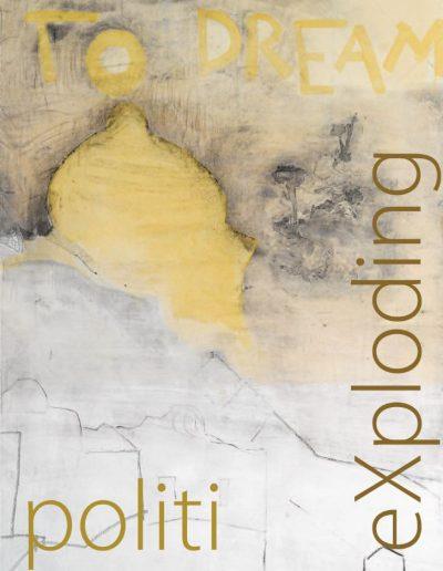 Back to the Matrix, catalogue, City of Athens Cultural, Municipal Art Center